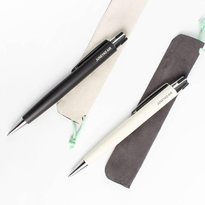 吉祥航空定制精工签字笔